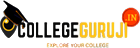 collegeguruji.in logo