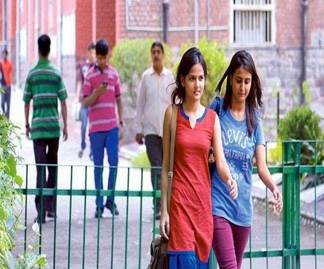 DU Admission 2020 best college for 85% marks