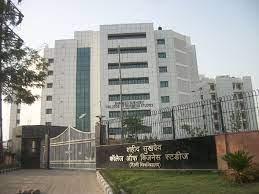 shaheed sukhdev college