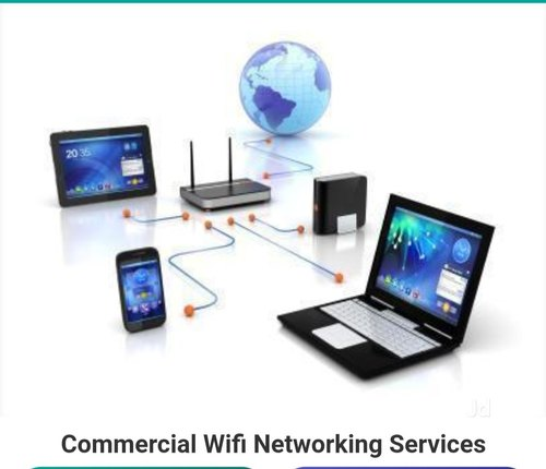 Broadband Connection क्या हैं