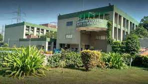 Bhaskaracharya College of Applied Science (DU) [0728]