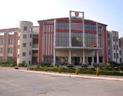 Shaheed Rajguru College of Applied Sciences for Woman [27121]