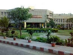 Swami Shradhanand College [0729]