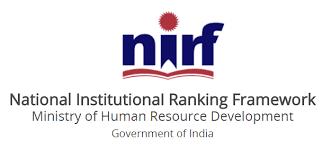 CCSU NIRF Ranking 2021